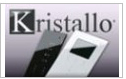 Kristallo: Touch Sensitive technologie intercoms en video intercom